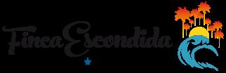 www.fincaescondidapalomino.com.co